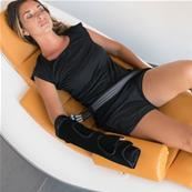 Ice Compression easyCryo® S1 + attelle avec malette