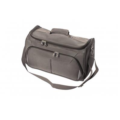 Mallette City Medical Bag, chocolat